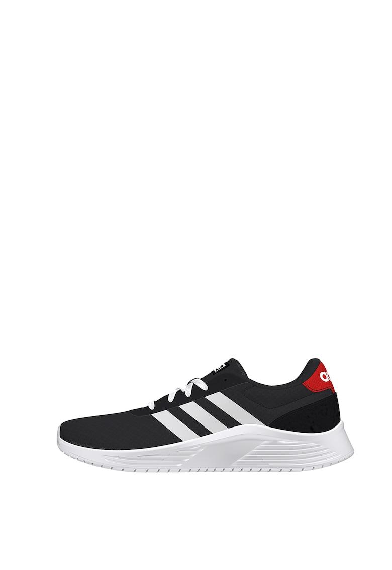 Pantofi pentru alergare Lite Racer 2.0