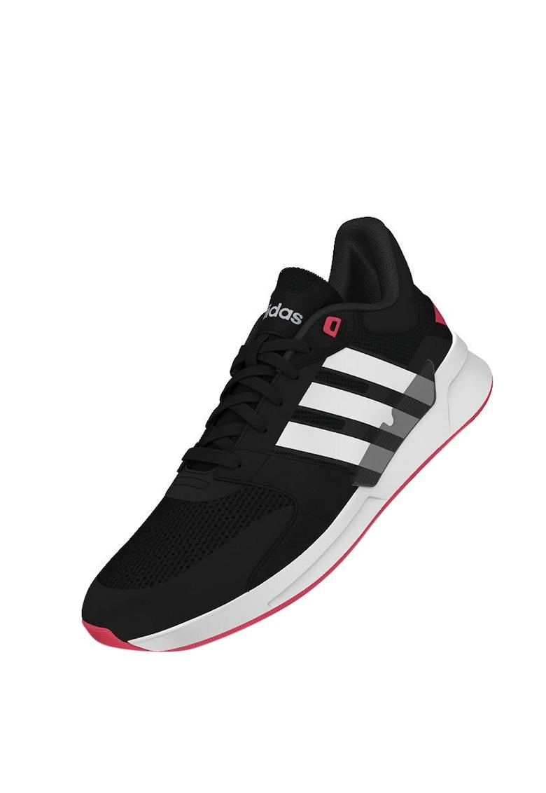Pantofi pentru alergare Run 90s