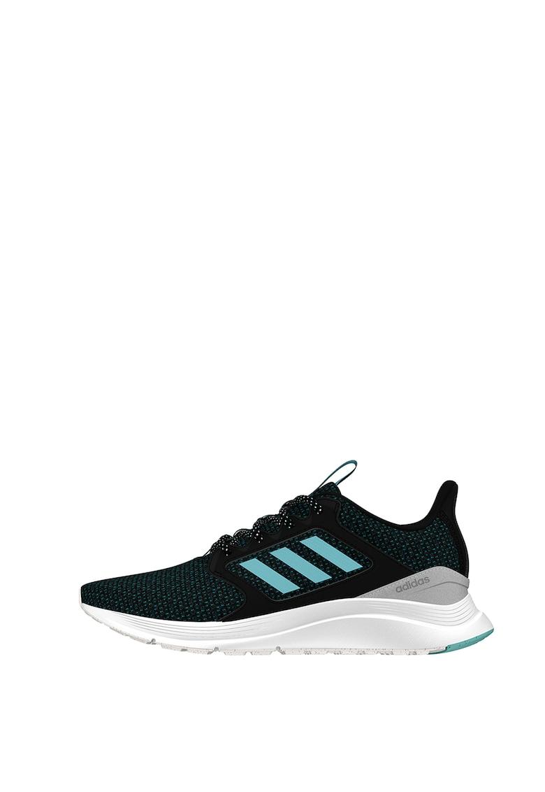 Pantofi din plasa pentru alergare Energy Falcon x