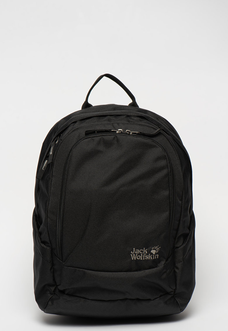 Rucsac unisex Perfect Day - 22L Jack-Wolfskin imagine 2021
