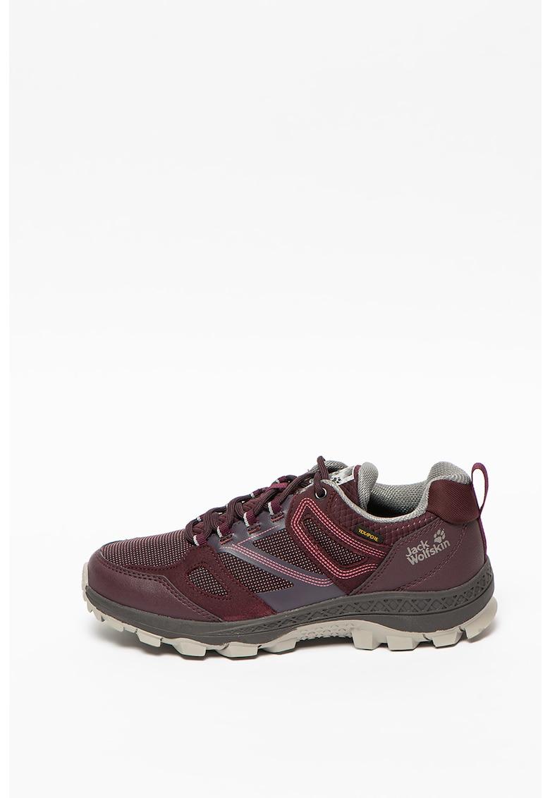 Pantofi pentru drumetii Texapore