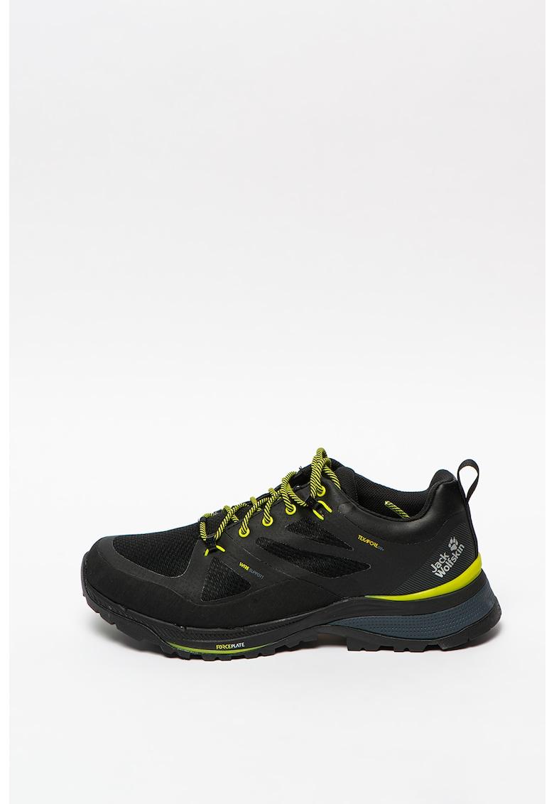 Pantofi pentru drumetii Force Striker imagine