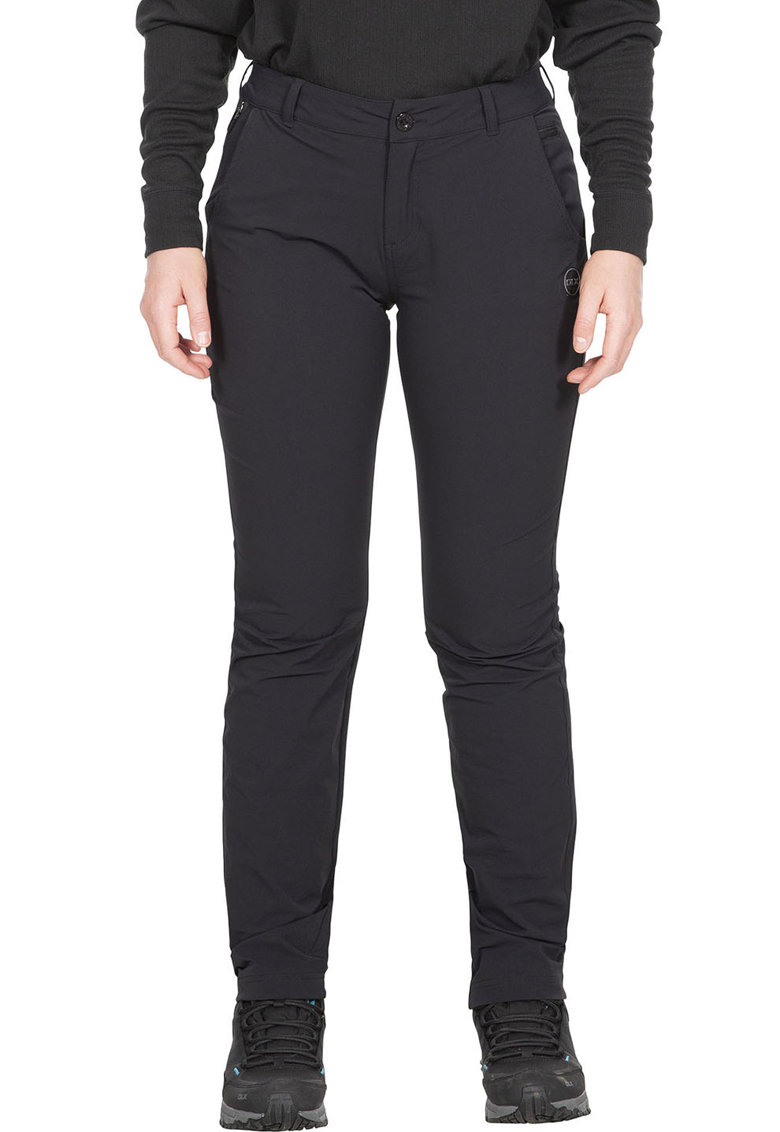 Pantaloni pentru drumetii Moreno poza fashiondays