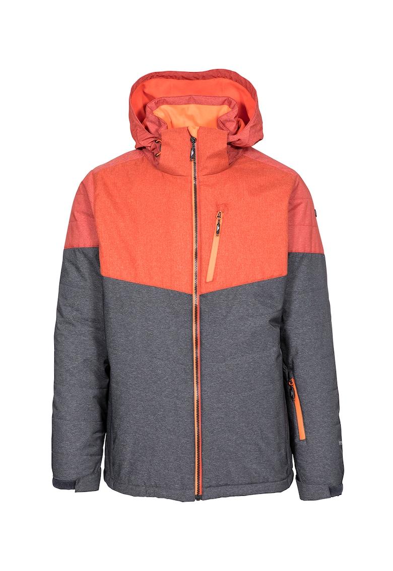 Jacheta impermeabila - pentru schi Pierre