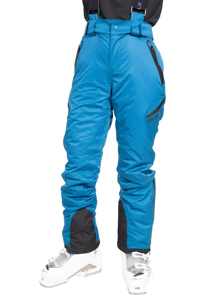 Pantaloni impermeabili pentru schi Marisol