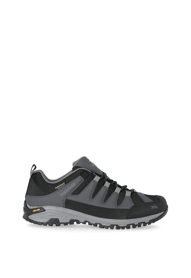 Pantofi pentru drumetii CARDRONA II