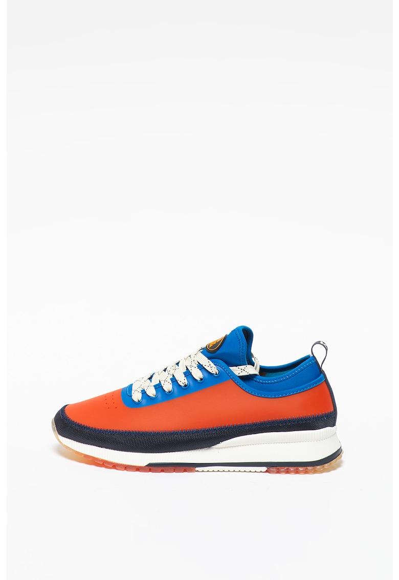 Pantofi sport cu neopren Vivex