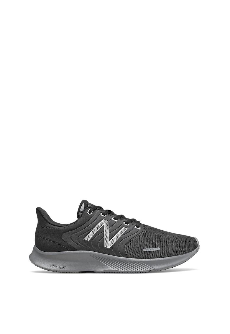 Pantofi din material textil - pentru alergare 068 imagine