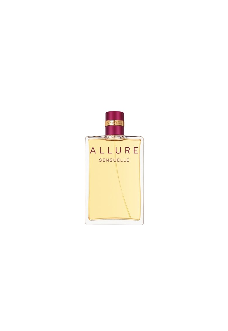 Apa de Parfum Allure Sensuelle - Femei imagine