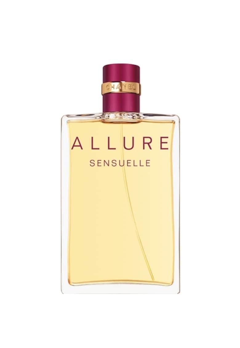 Apa de Parfum Allure Sensuelle - Femei