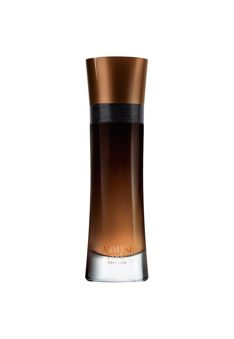 Apa de Parfum Code Profumo Pour Homme - Barbati imagine