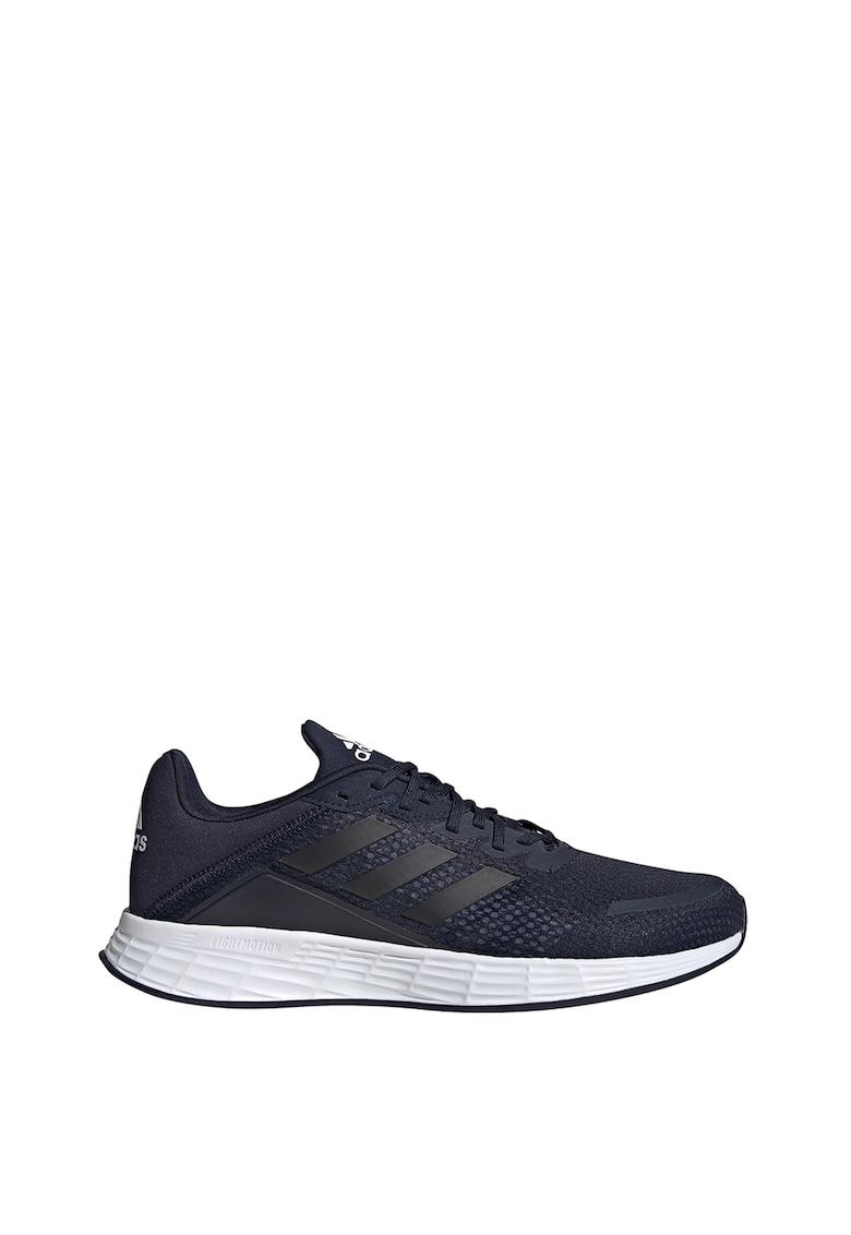 Pantofi pentru alergare Duramo SL imagine