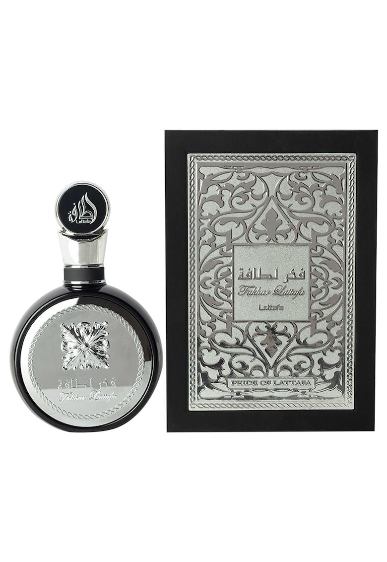 Apa de Parfum Perfumes Fakhar - Barbati - 100 ml poza fashiondays