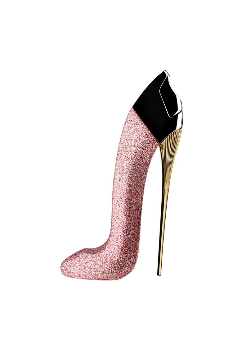 Apa de Parfum Good Girl Fantastic Pink - Femei - 80 ml