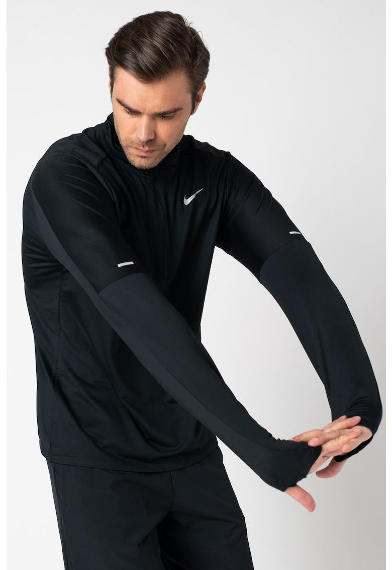 Bluza cu Dri Fit - pentru alergare imagine