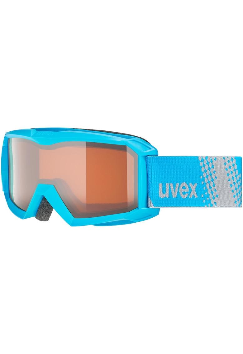 Ochelari schi Flizz LG - Blue 511