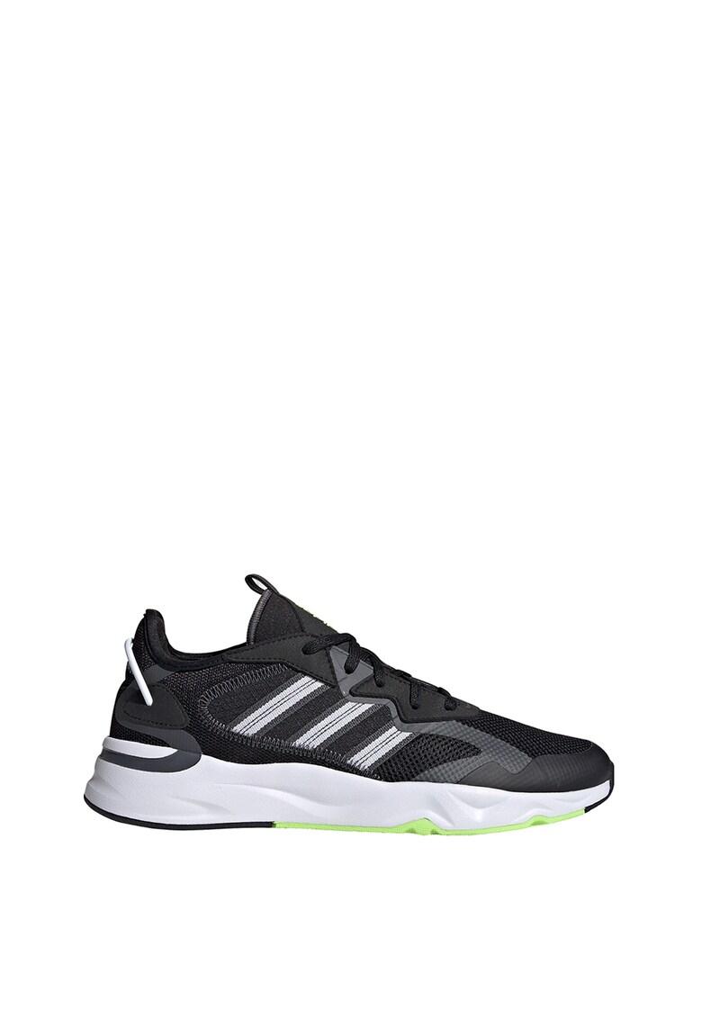 Pantofi de plasa pentru alergare Futureflow imagine