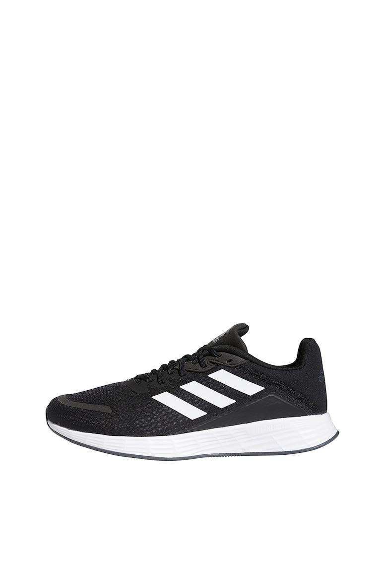 Pantofi pentru alergare - din material textil Duramo SL imagine