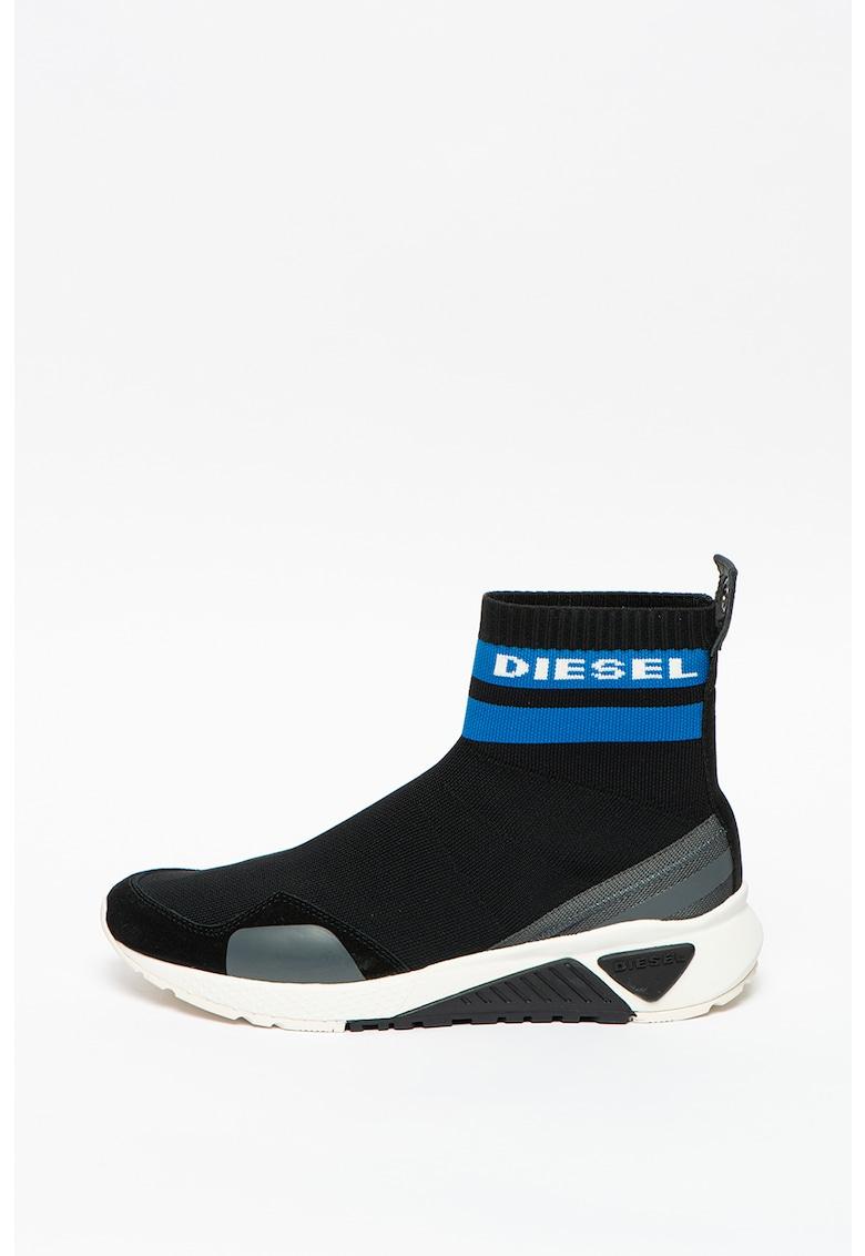 Pantofi sport slip-on KB-Sock