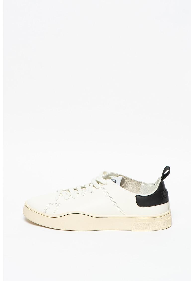 Pantofi sport de piele S-Clever