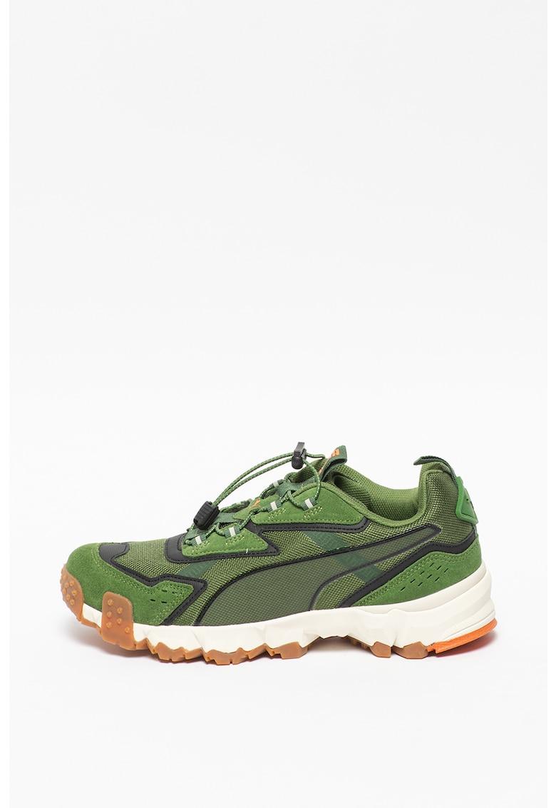 Pantofi pentru alergare Trailfox MTS Water Trail