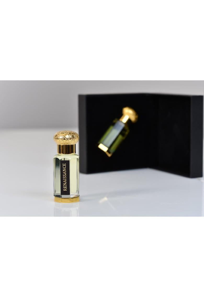 Ulei de Parfum Renaissance - Unisex - 12 ml fashiondays.ro