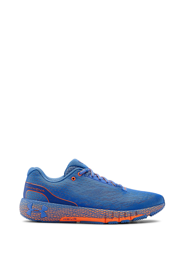 Pantofi din material textil pentru alergare Hovr Machina