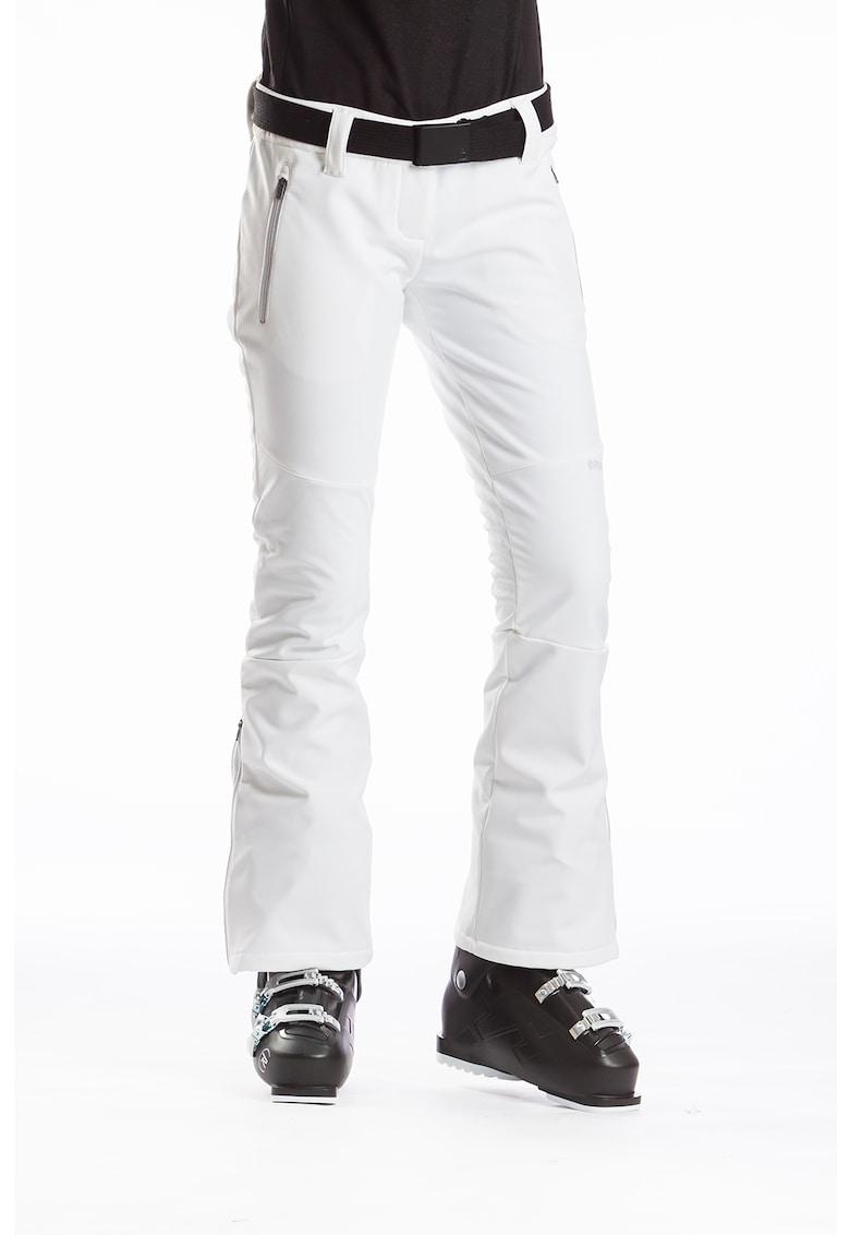 Pantaloni pentru ski Galena Fundango imagine 2021