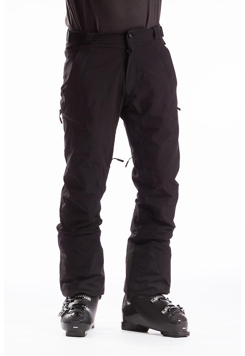 Pantaloni impermeabili pentru schi Teak