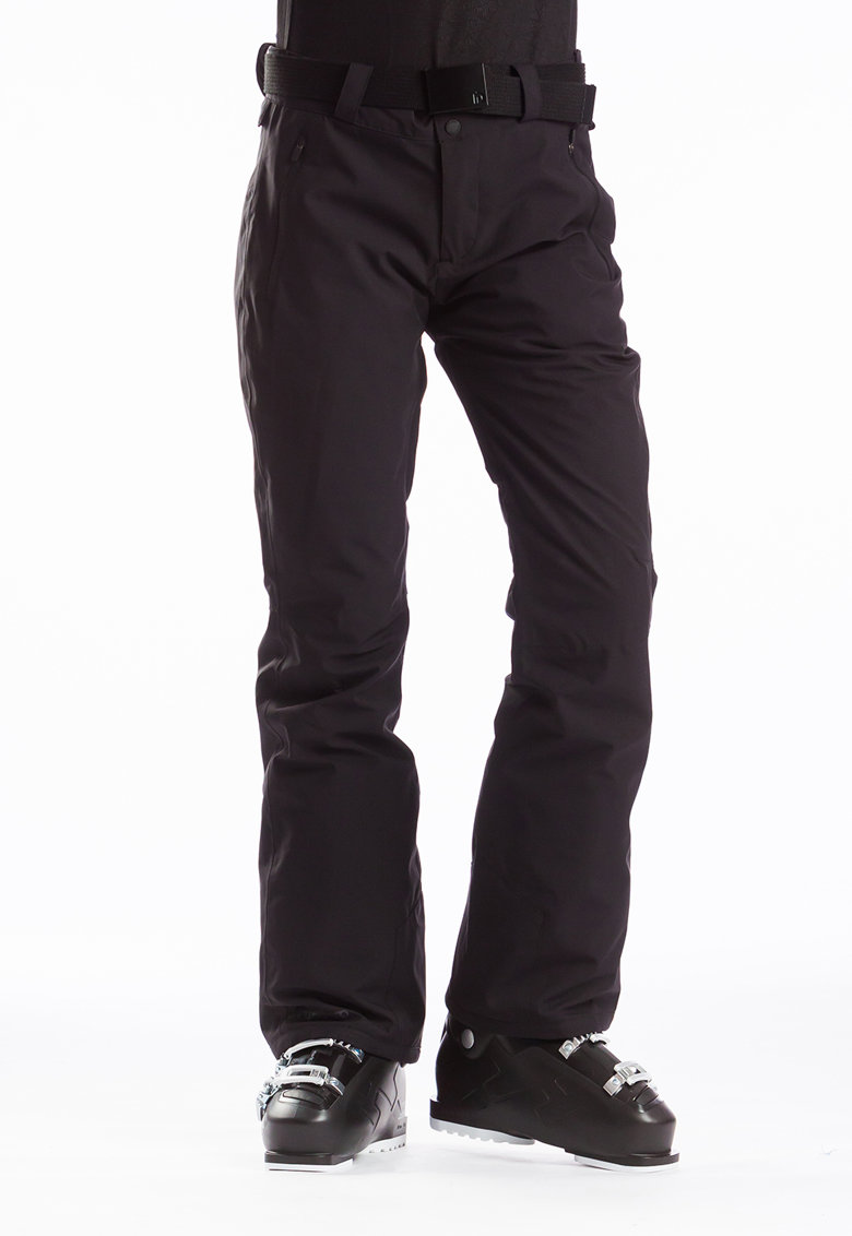 Pantaloni pentru ski Morta