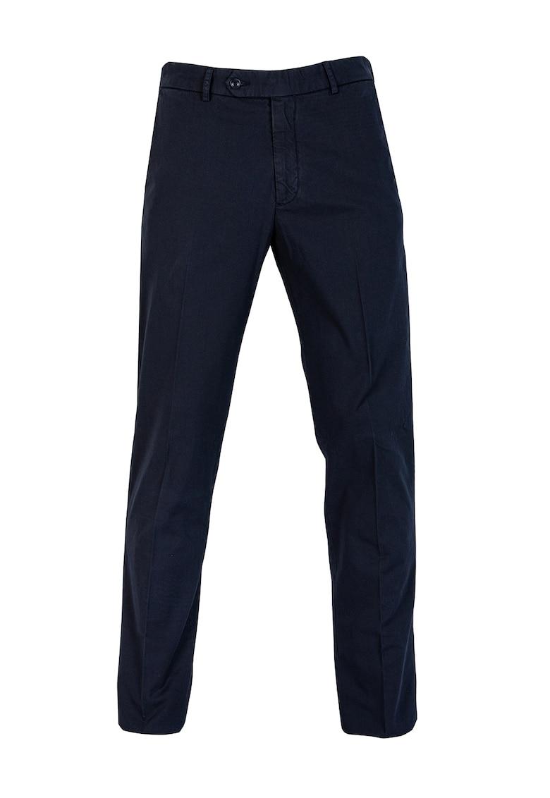 Pantaloni lungi chino