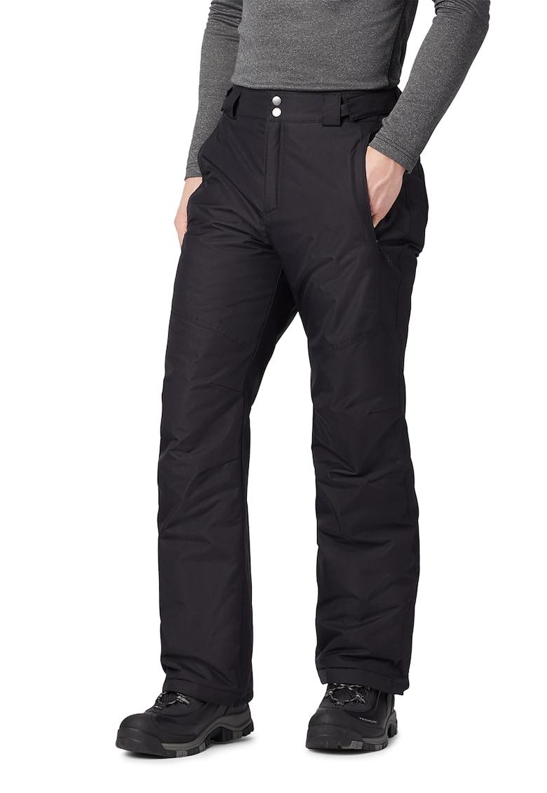 Pantaloni cu vatelina - pentru schi Bugaboo™