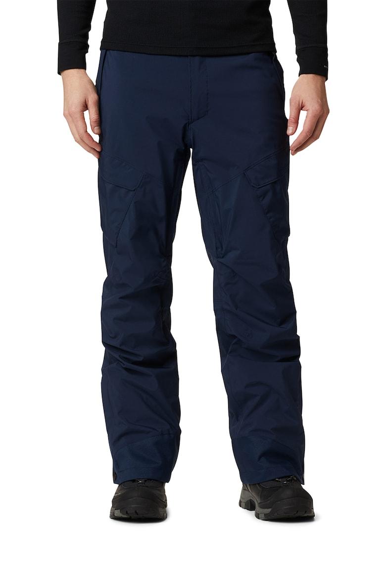 Pantaloni pentru ski Powder Stash Columbia fashiondays.ro