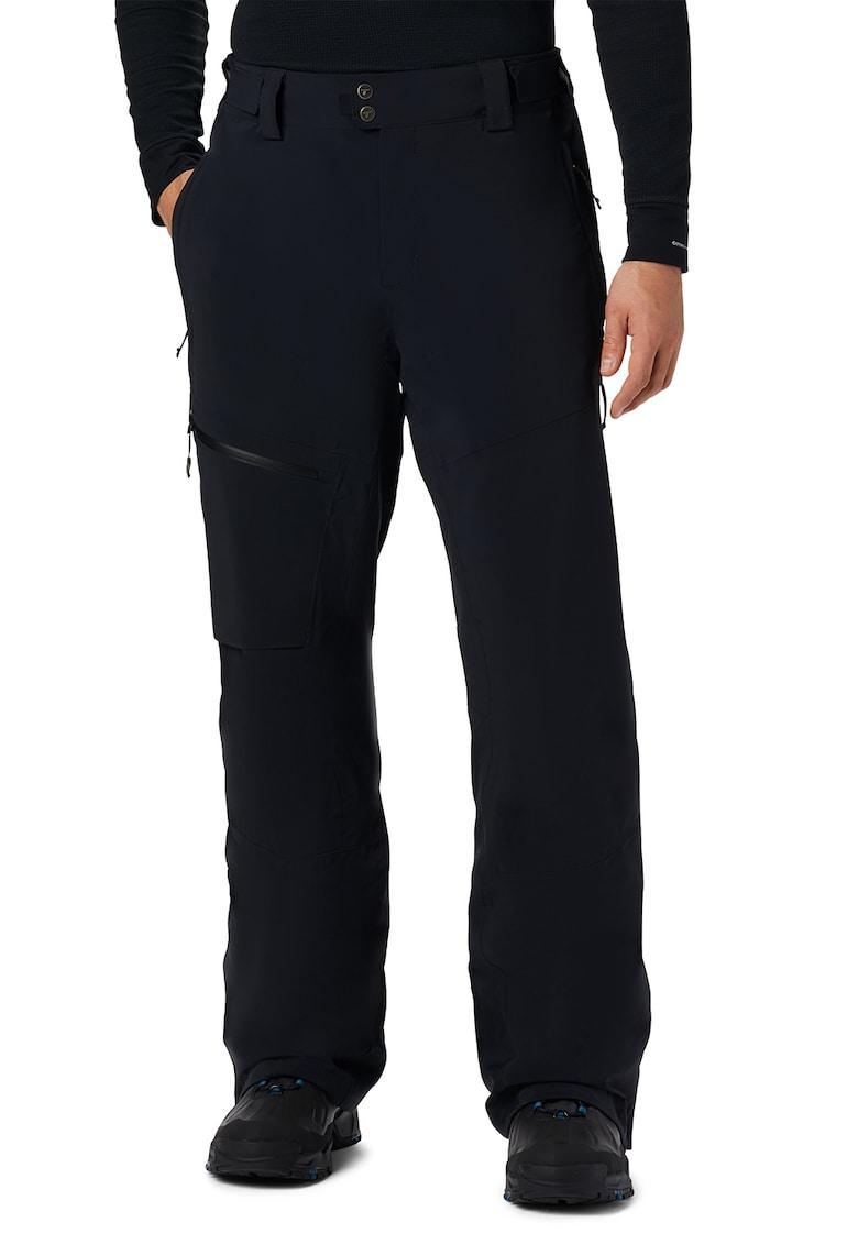 Pantaloni pentru ski Rival II poza fashiondays