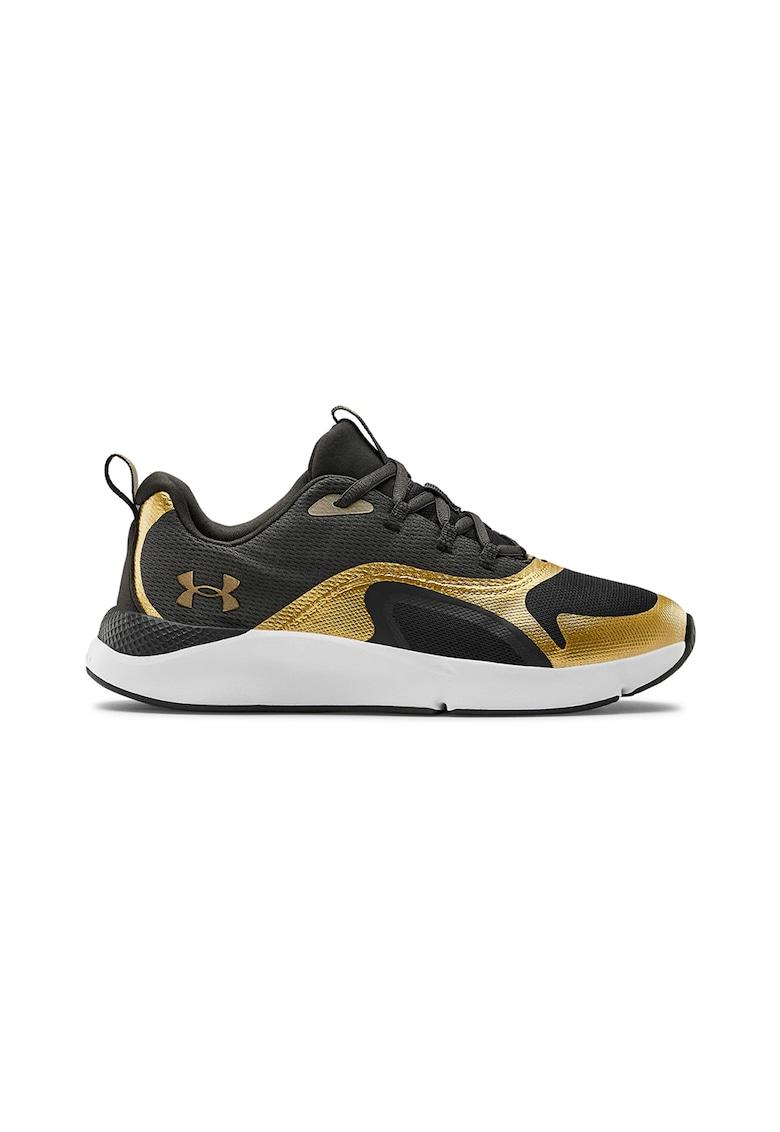 Pantofi sport din material textil Charged