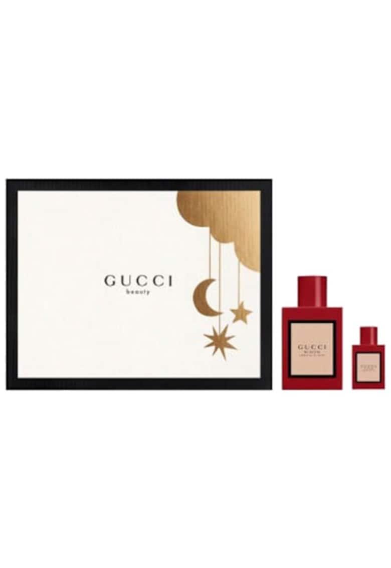 Set Ambrosia Di Fiori - Femei: Apa de Parfum - 50 ml + Apa de Parfum - 5 ml imagine