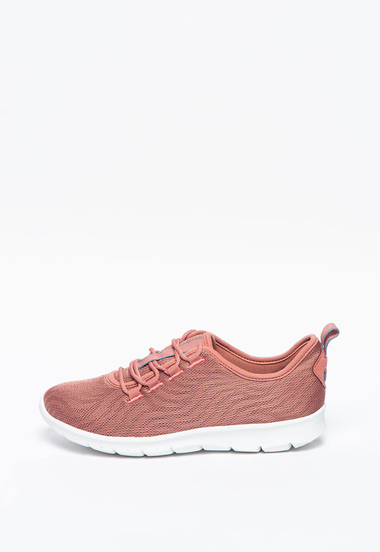 Pantofi sport de plasa Step Allena imagine promotie