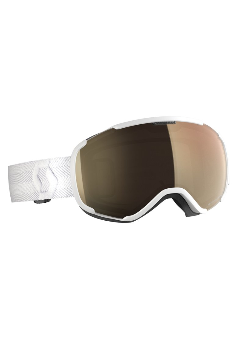 Ochelari Ski Faze II LS