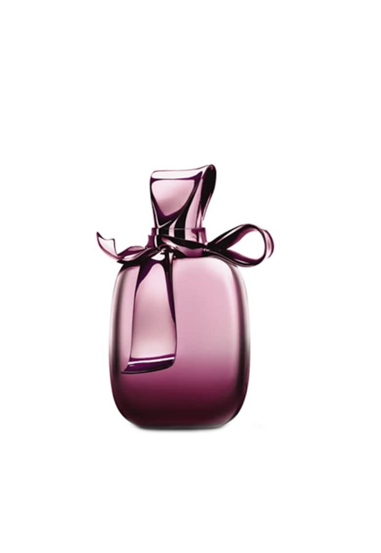 Nina Ricci Apa de Parfum  Ricci Ricci - Femei