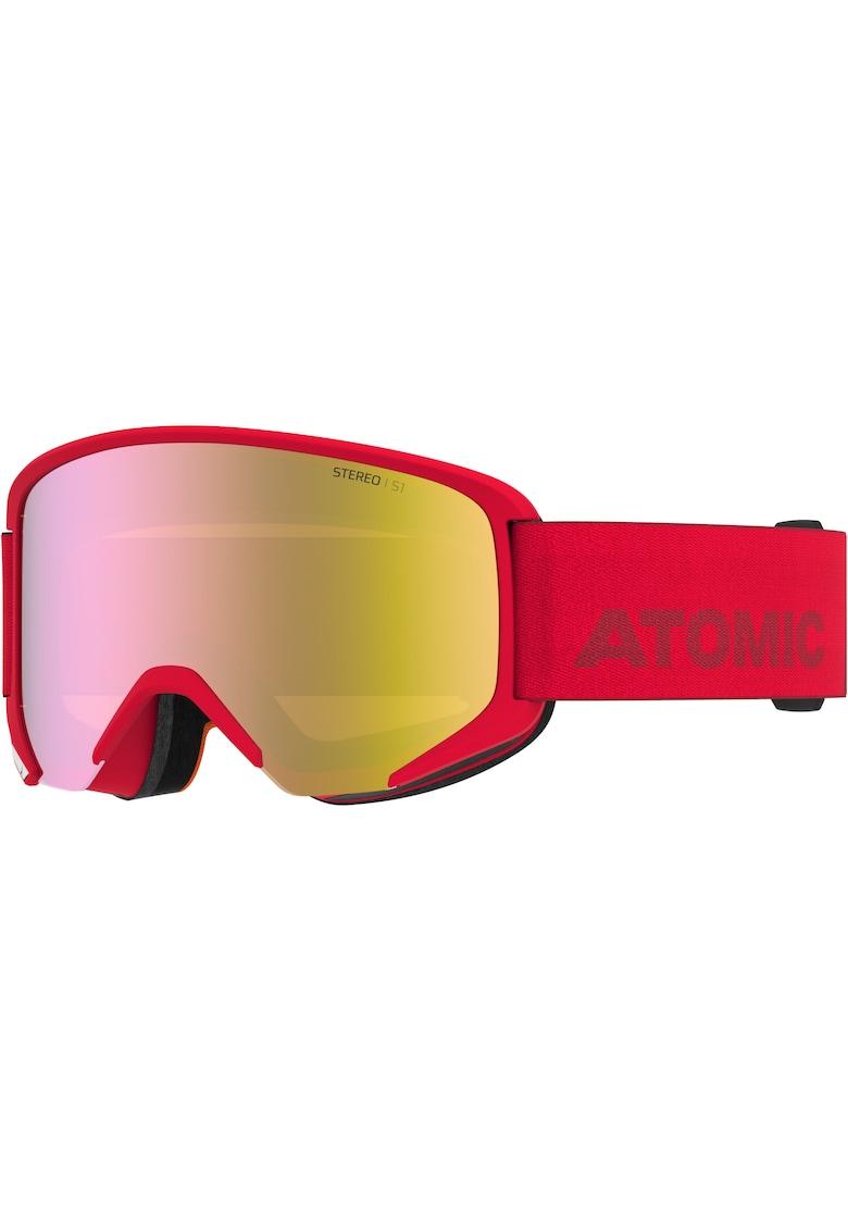 Ochelari ski Savor Stereo