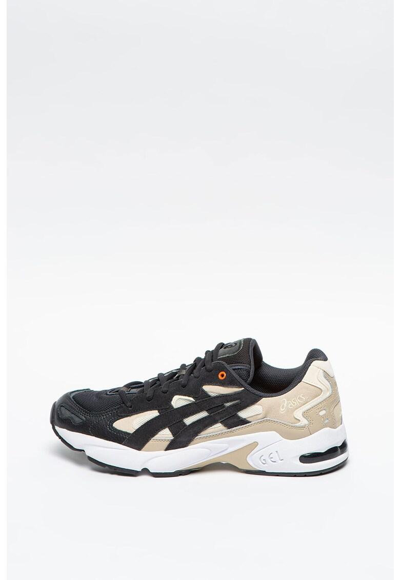 Pantofi sport GEL-KAYANO™ 5 OG
