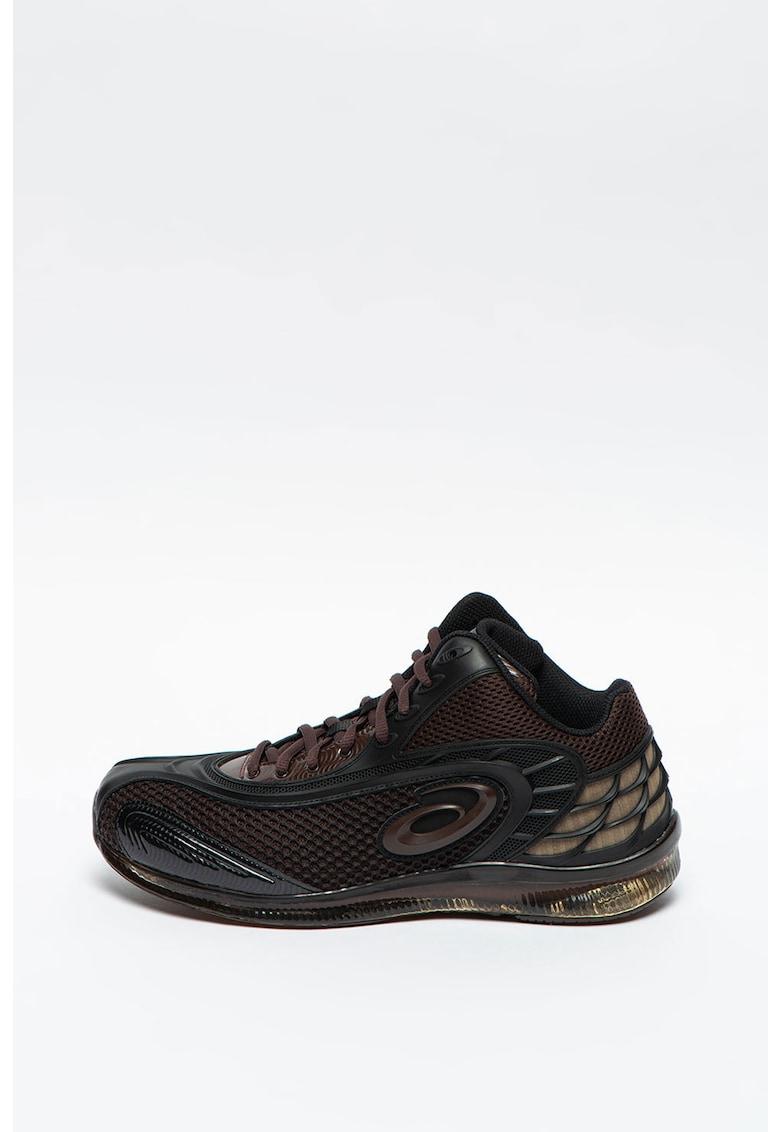Pantofi sport mid-high GEL-SOKAT Infinty 2