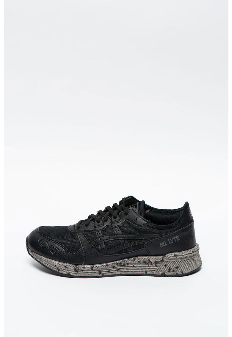 Pantofi sport HYPER GEL-LYTE