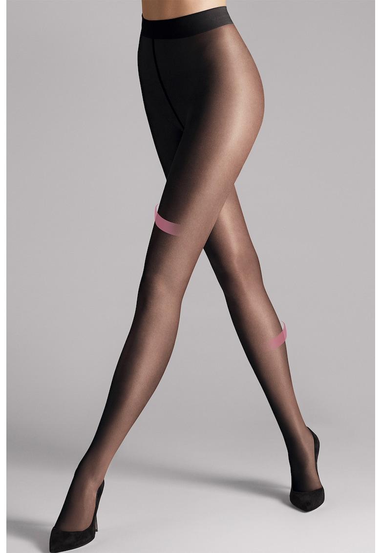 Dresuri Pure Energy Leg Vitalizer- 30 DEN imagine