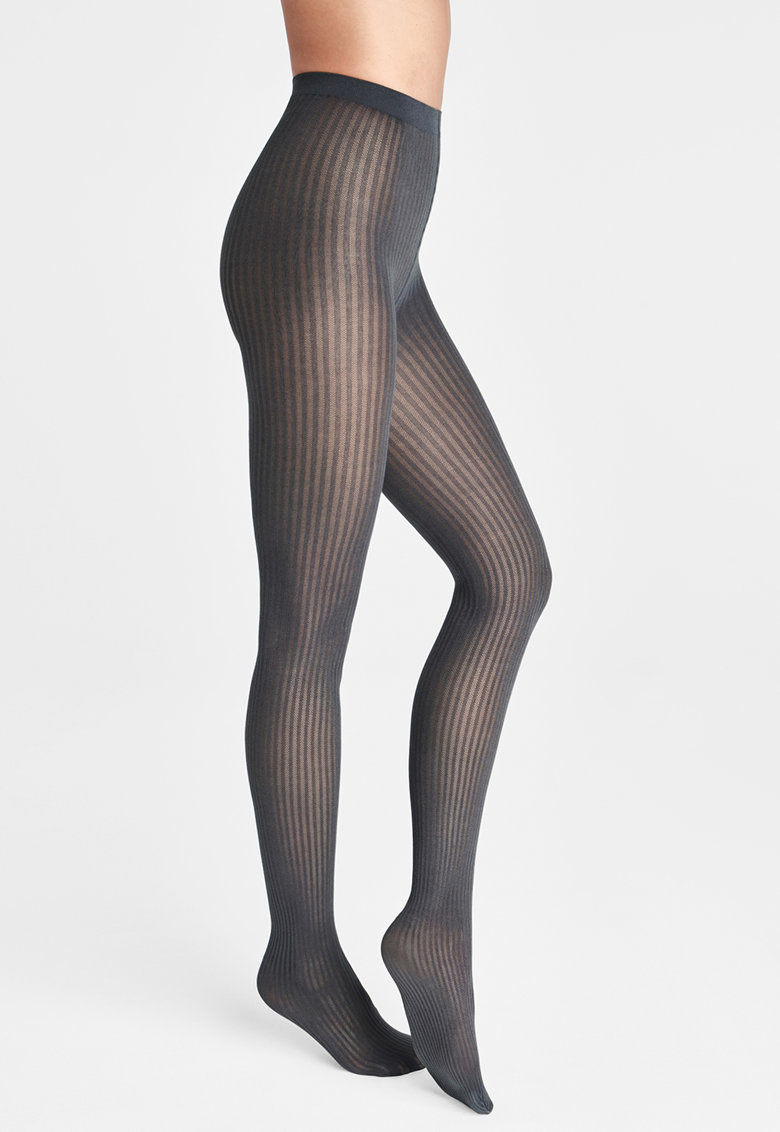 Wolford Dres in dungi Alexis - 60 DEN