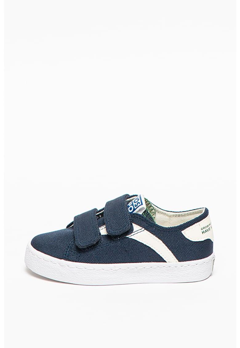 Pantofi sport de panza Kennebeck