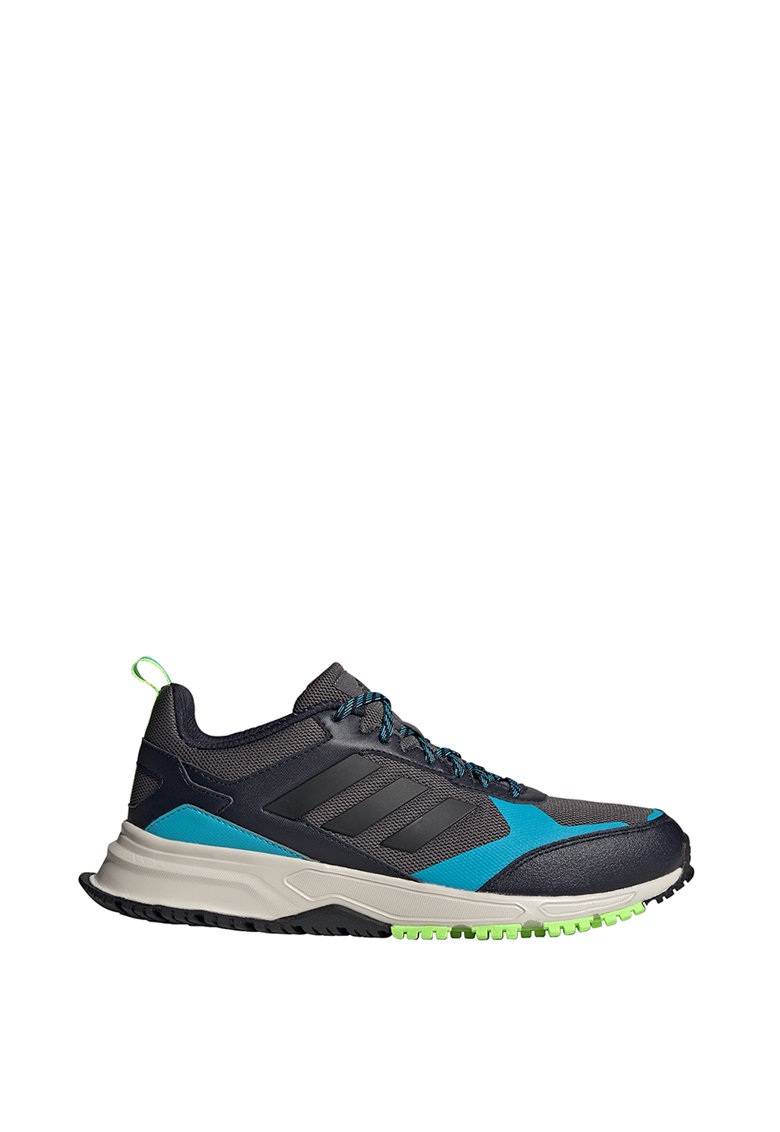 Pantofi pentru antrenament ROCKADIA TRAIL 3.0