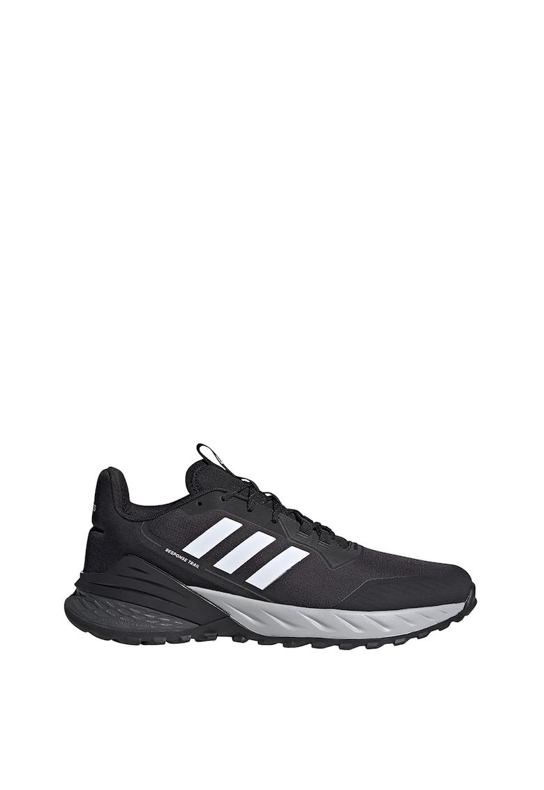 Pantofi pentru alergare Response Trail 2.0 de la adidas Performance