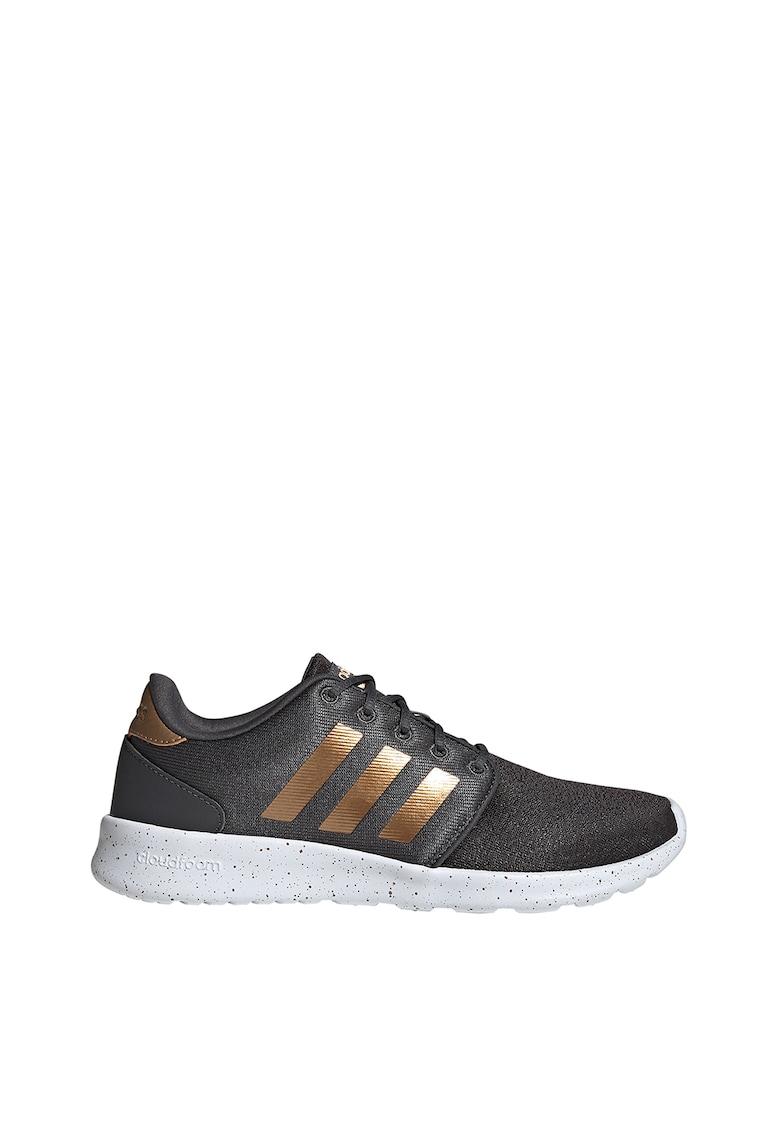 Pantofi pentru alergare QT Racer