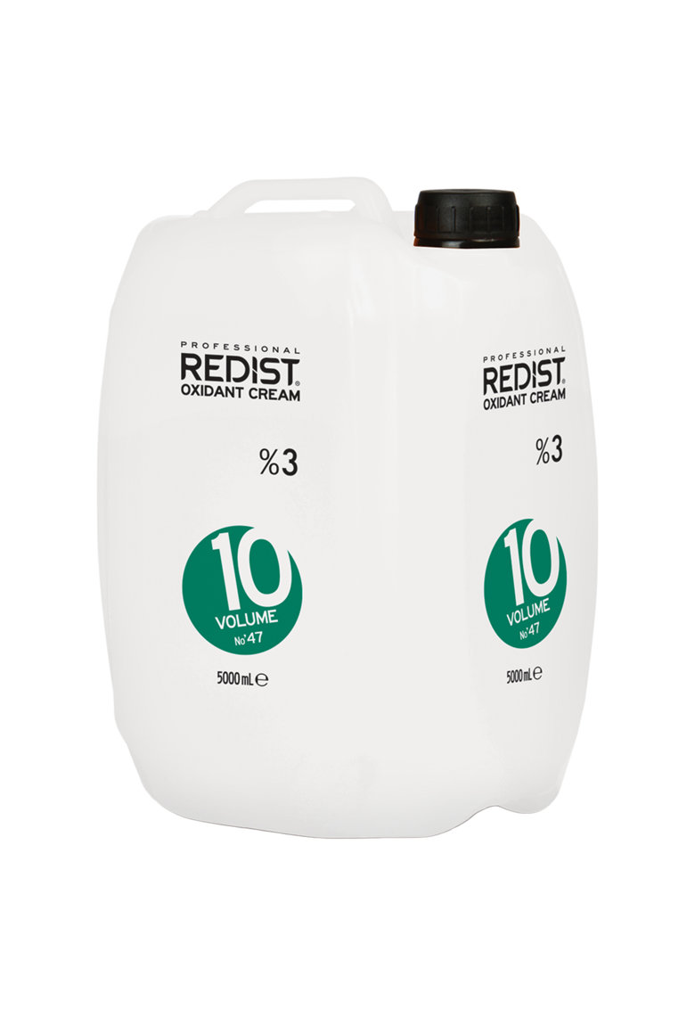 Oxidant 10 - 3% - 5000 ml imagine promotie